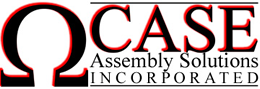 CASE Assembly Solutions